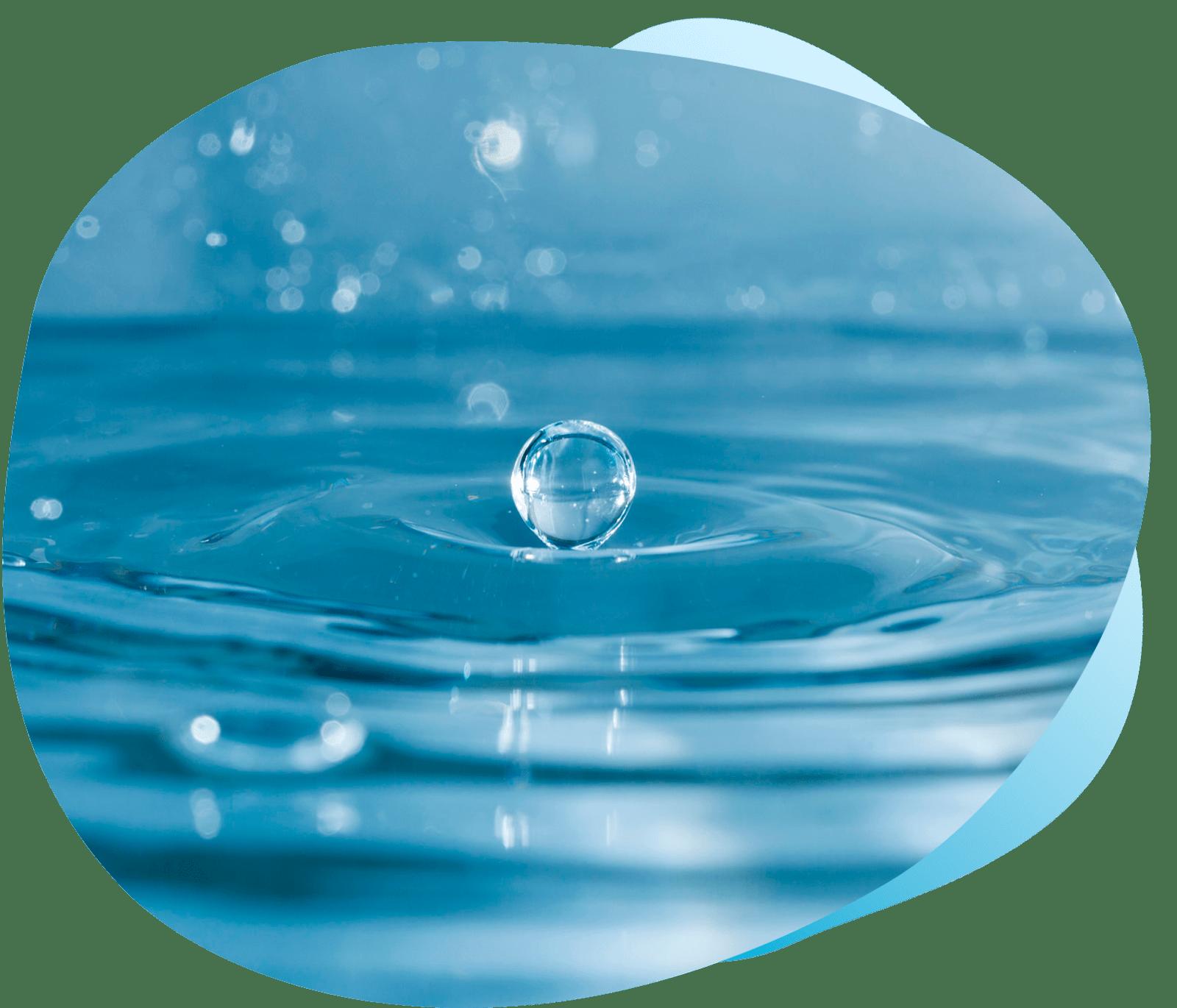 Perché è importante rimuovere il calcare dall'acqua domestica