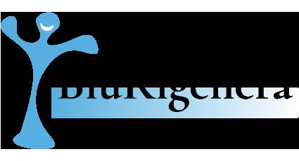 Blurigenera